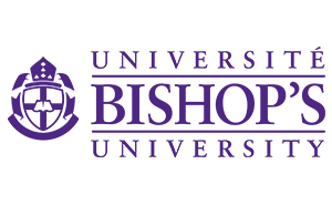 bu-logo-purple-2
