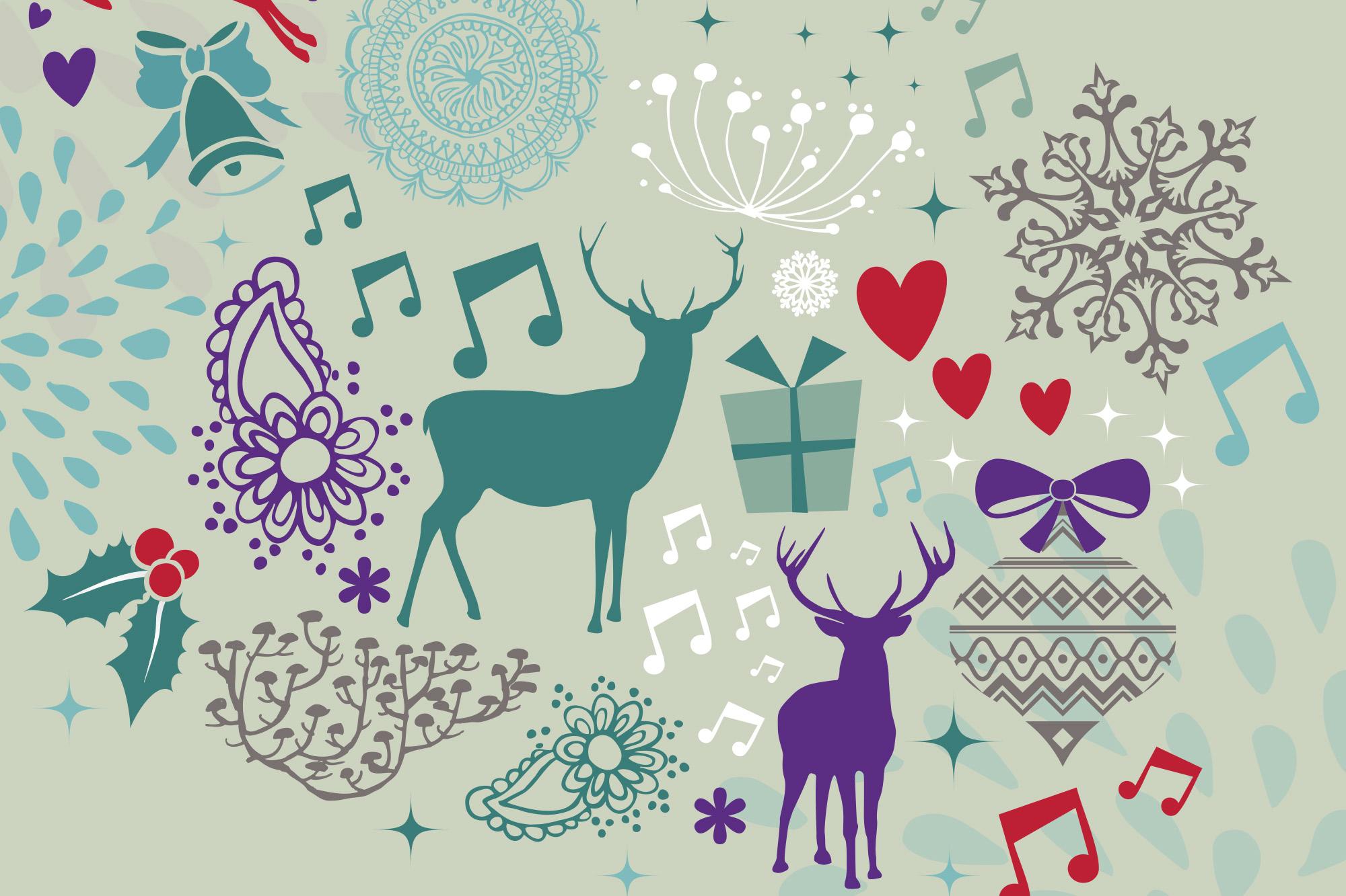 a-bu-singers-christmas-concet