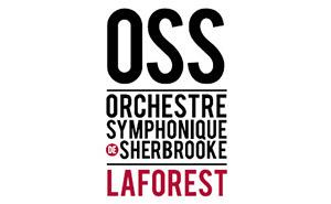 logo-oss-laforest-2