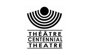 logo-theatre-centennial-2