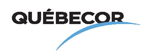 logo_quebecor_couleur_noir_cmyk_fr