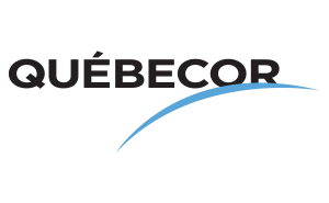 quebecor-logo-1