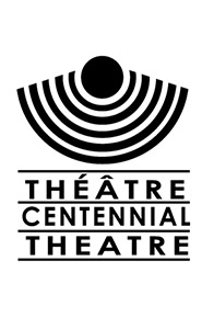 theatre_centennial_logo